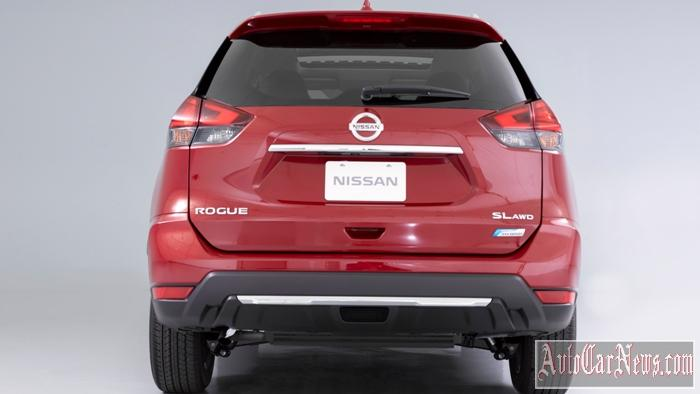 2017_nissan_rogue_hybrid_photo-32