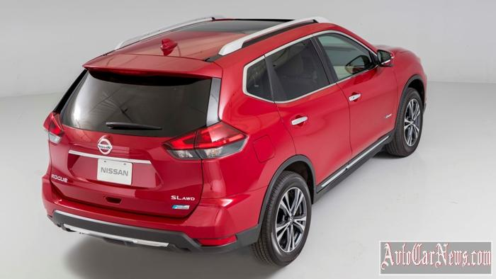 2017_nissan_rogue_hybrid_photo-35
