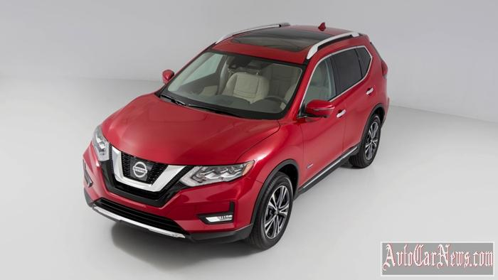 2017_nissan_rogue_hybrid_photo-36