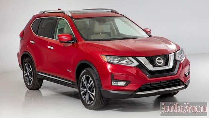 2017_nissan_rogue_hybrid_photo-37
