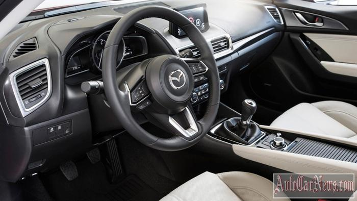 new_2017-mazda_3_photos-10