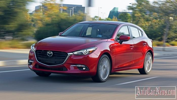 new_2017-mazda_3_photos-12