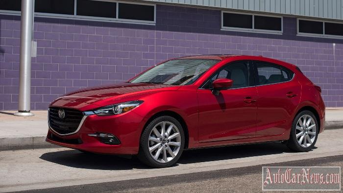 new_2017-mazda_3_photos-14