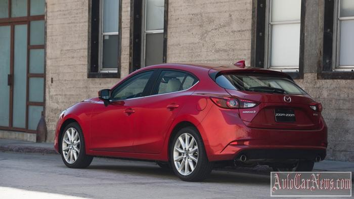 new_2017-mazda_3_photos-15