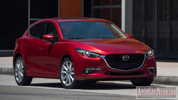 new_2017-mazda_3_photos-16