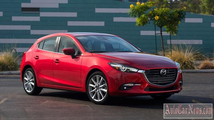 new_2017-mazda_3_photos-20