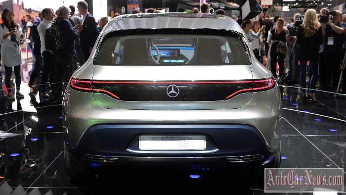 2017-mercedes-benz-generation-eq-concept-paris-2016-photo-13