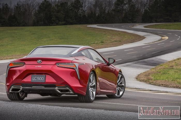 2017_lexus_lc_500_photo-02