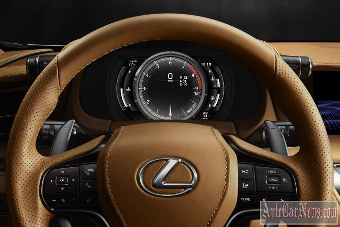 2017_lexus_lc_500_photo-05
