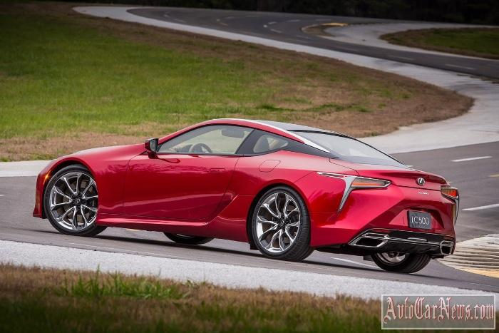 2017_lexus_lc_500_photo-07