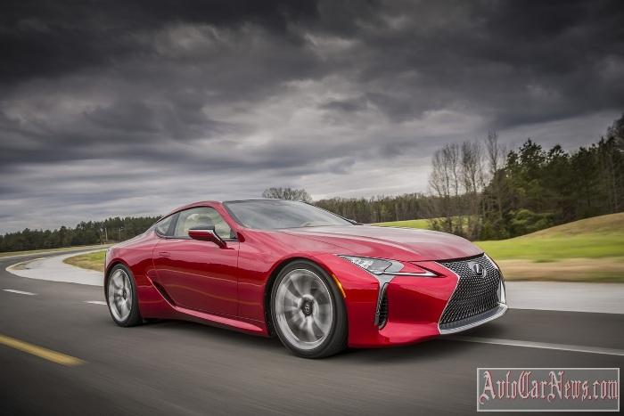 2017_lexus_lc_500_photo-08