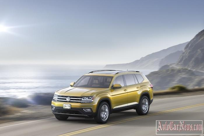 2017_volkswagen_atlas_photo-07
