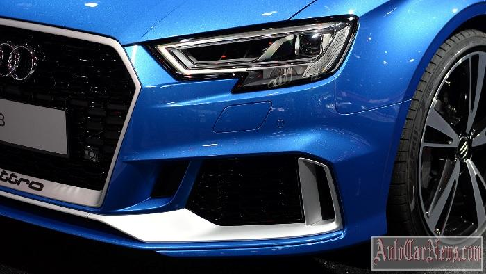 2018-audi-rs3-sedan-paris-2016-photo-06