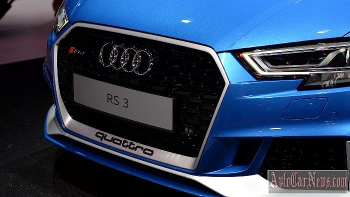 2018-audi-rs3-sedan-paris-2016-photo-07