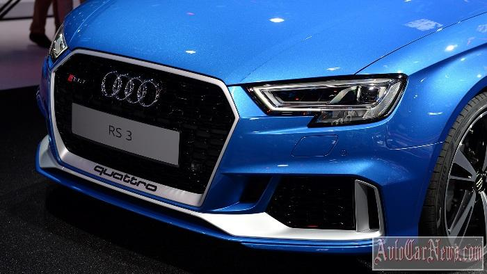 2018-audi-rs3-sedan-paris-2016-photo-08