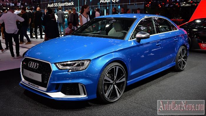 2018-audi-rs3-sedan-paris-2016-photo-13