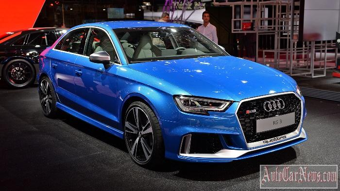 2018-audi-rs3-sedan-paris-2016-photo-15