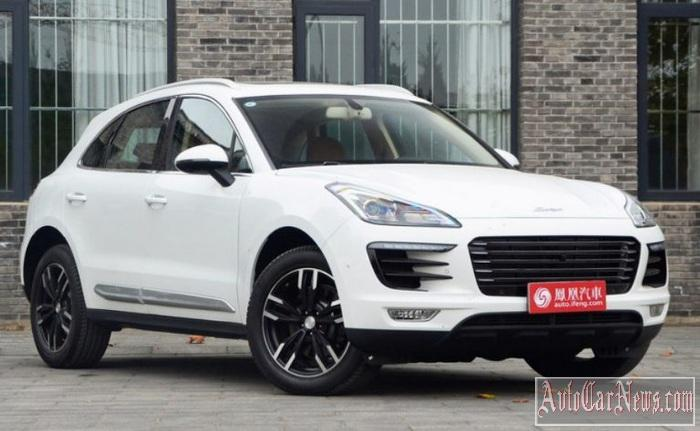 2016_zotye_sr9_photo-00