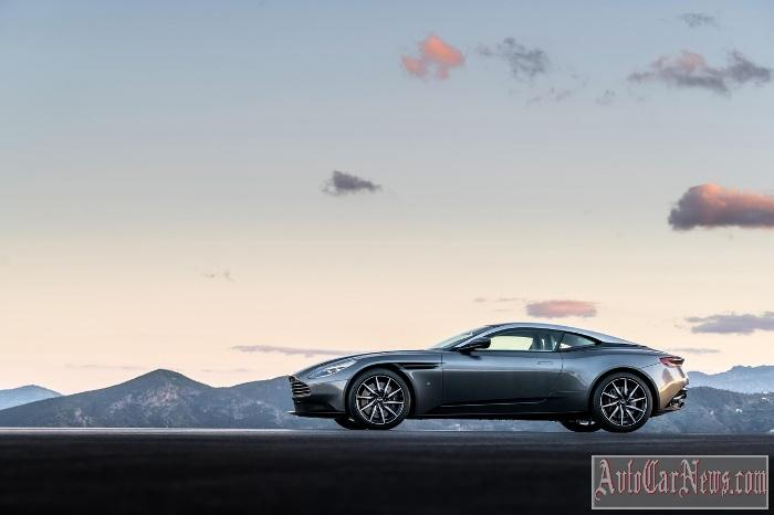 2017_aston_martin_db11_photo-04
