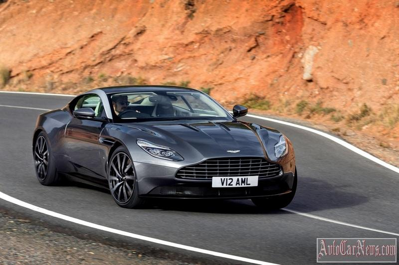 2017_aston_martin_db11_photo-11