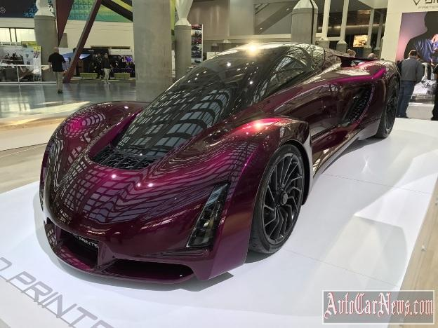 2017_divergent_blade_supercar_photo-06