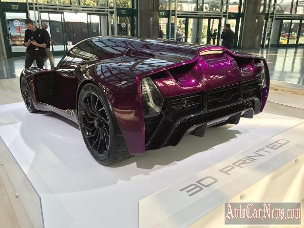 2017_divergent_blade_supercar_photo-08