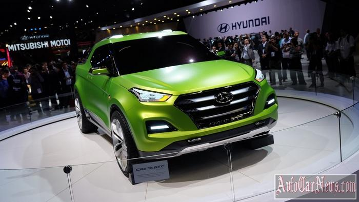 2017_hyundai_creta_stc_photo-01