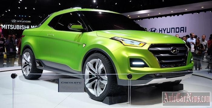 2017_hyundai_creta_stc_photo-02