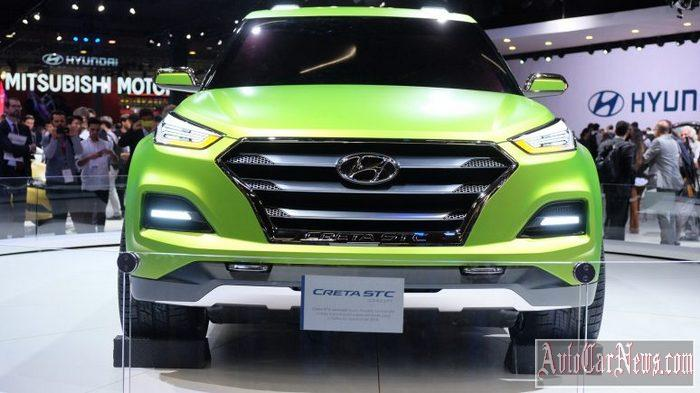 2017_hyundai_creta_stc_photo-04