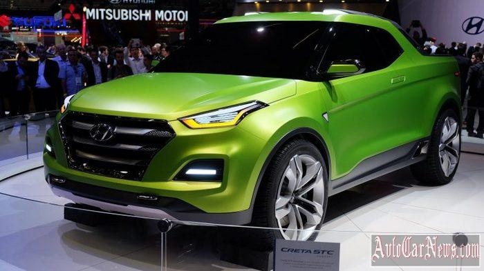 2017_hyundai_creta_stc_photo-05