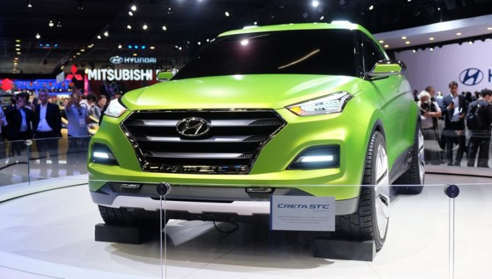 2017_hyundai_creta_stc_photo-06