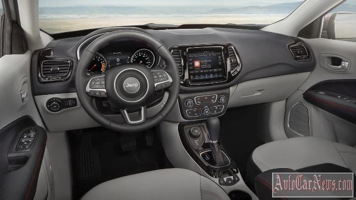 2017_jeep_compass_photo-03
