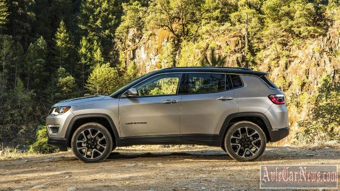 2017_jeep_compass_photo-06