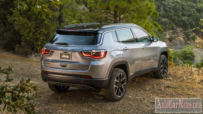 2017_jeep_compass_photo-07