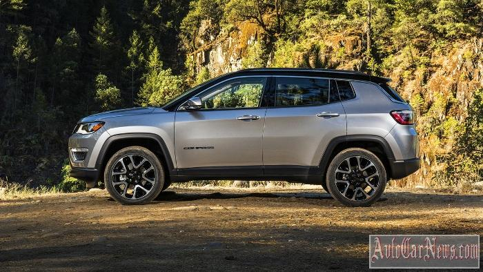 2017_jeep_compass_photo-08