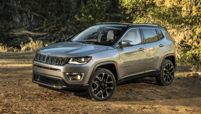 2017_jeep_compass_photo-10