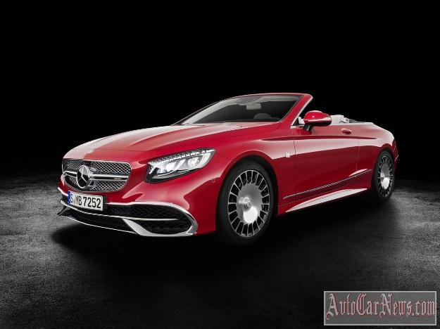 2017_mercedes_maybach_s650_cabrio_photo-00