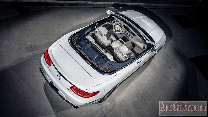 2017_mercedes_maybach_s650_cabrio_photo-18