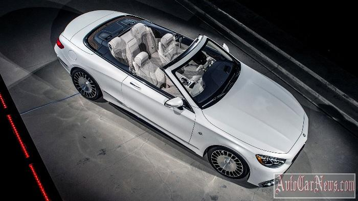 2017_mercedes_maybach_s650_cabrio_photo-19