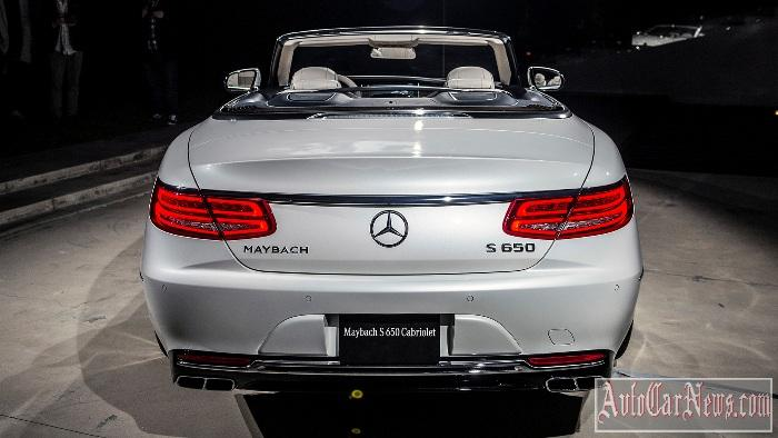 2017_mercedes_maybach_s650_cabrio_photo-20