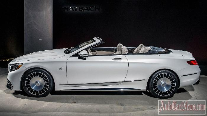 2017_mercedes_maybach_s650_cabrio_photo-22