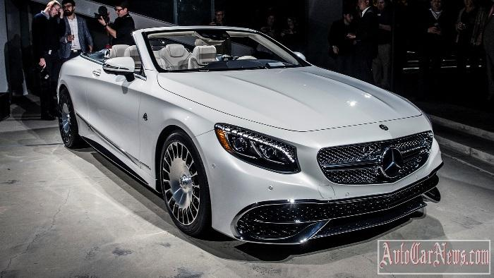 2017_mercedes_maybach_s650_cabrio_photo-24