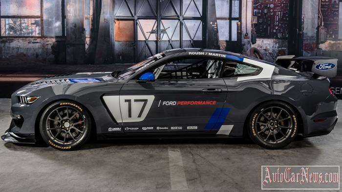 2017_mustang_gt4_ford_performance_sema_photo-02