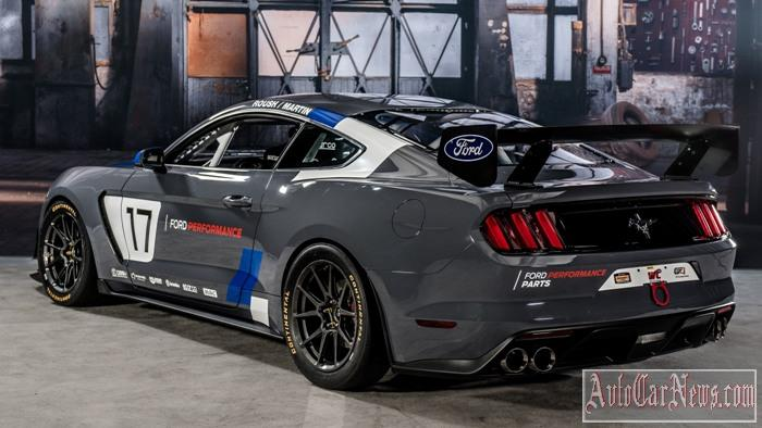 2017_mustang_gt4_ford_performance_sema_photo-03