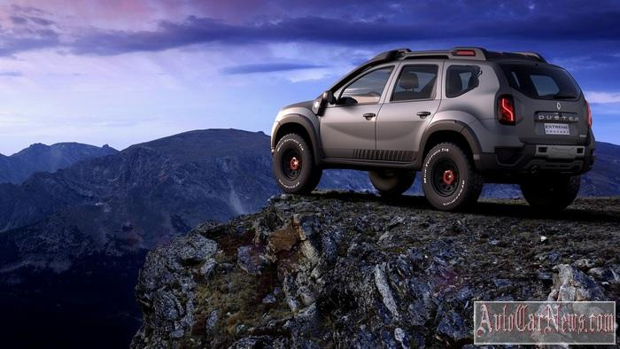 2017_renault_duster_exetreme_photo-03