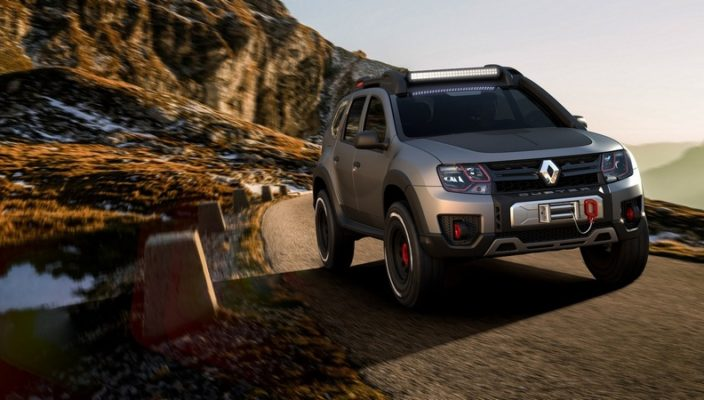 2017_renault_duster_exetreme_photo-04