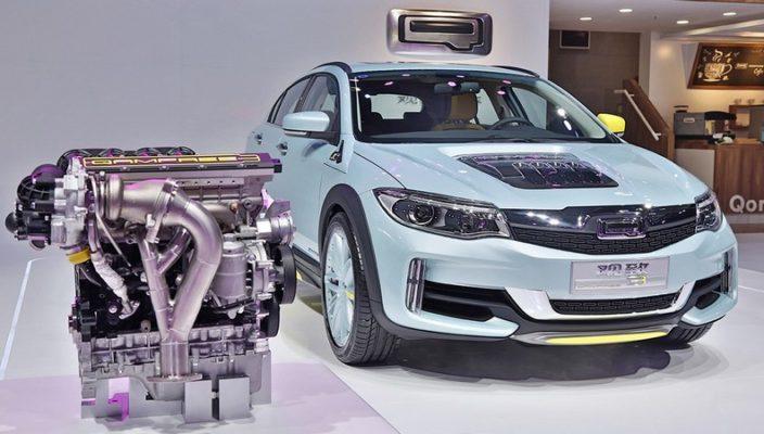 kitajskij-prototip-dvigatelya-revolyuciya-v-motorostroenii-01