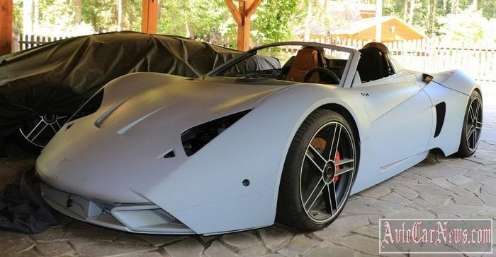 sportcar_marussia_motors_photo-01