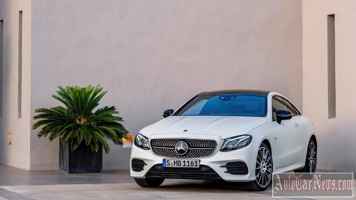 2018_mercedes_benz_e_class_coupe_photo-03