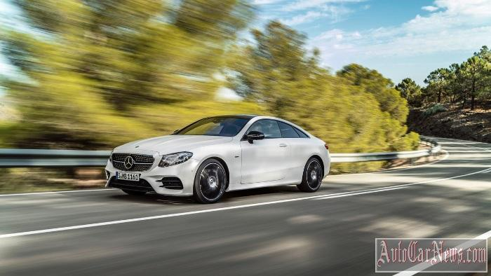 2018_mercedes_benz_e_class_coupe_photo-08